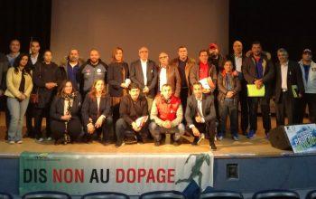 L'ANAD organise une journée d'information au profit des cadres fédéraux